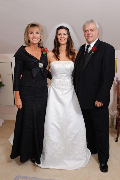 20091003_Robinson_Cole_Wedding_0306