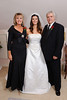 20091003_Robinson_Cole_Wedding_0306