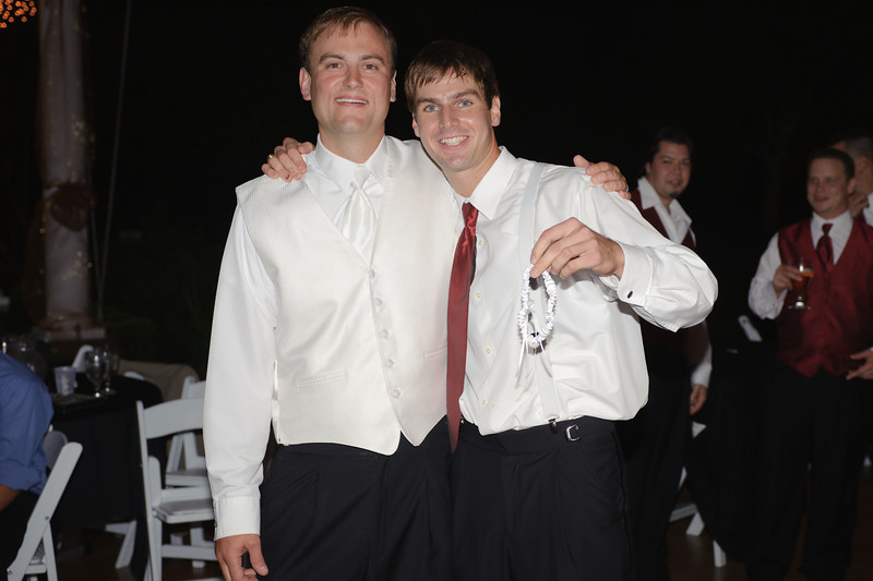 20091003_Robinson_Cole_Wedding_1104
