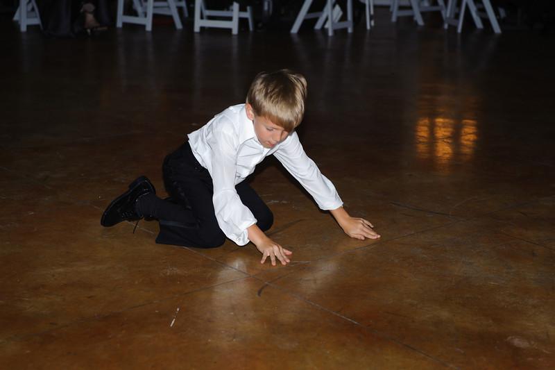 20091003_Robinson_Cole_Wedding_1064