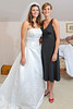 20091003_Robinson_Cole_Wedding_0228