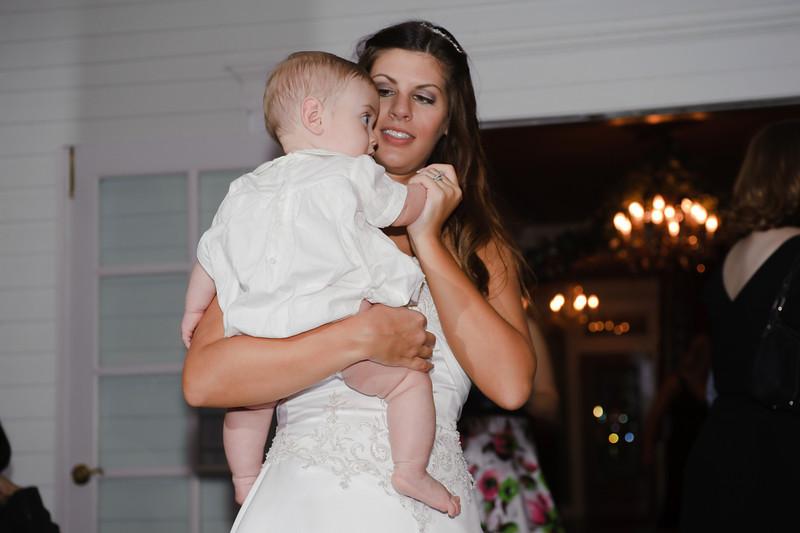 20091003_Robinson_Cole_Wedding_1139