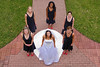 20091003_Robinson_Cole_Wedding_0104