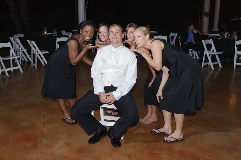 20091003_Robinson_Cole_Wedding_1246