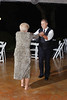 20091003_Robinson_Cole_Wedding_1002