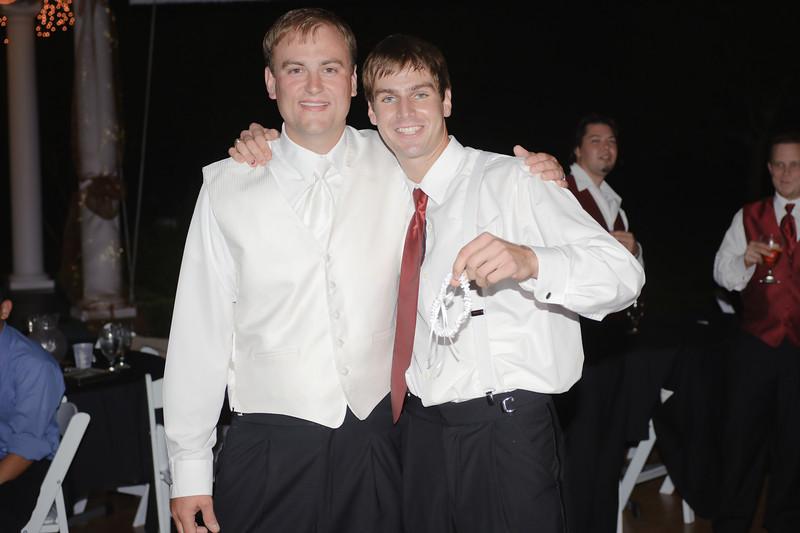 20091003_Robinson_Cole_Wedding_1103