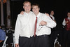 20091003_Robinson_Cole_Wedding_1103
