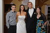20091003_Robinson_Cole_Wedding_0731