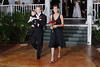 20091003_Robinson_Cole_Wedding_0699
