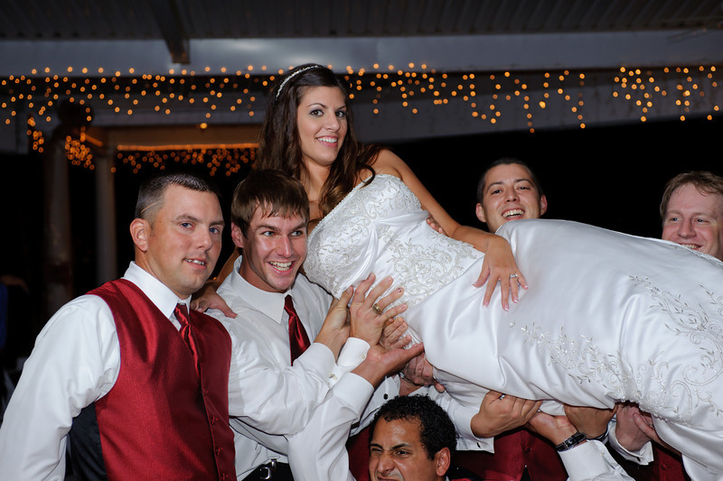 20091003_Robinson_Cole_Wedding_1223