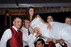20091003_Robinson_Cole_Wedding_1223