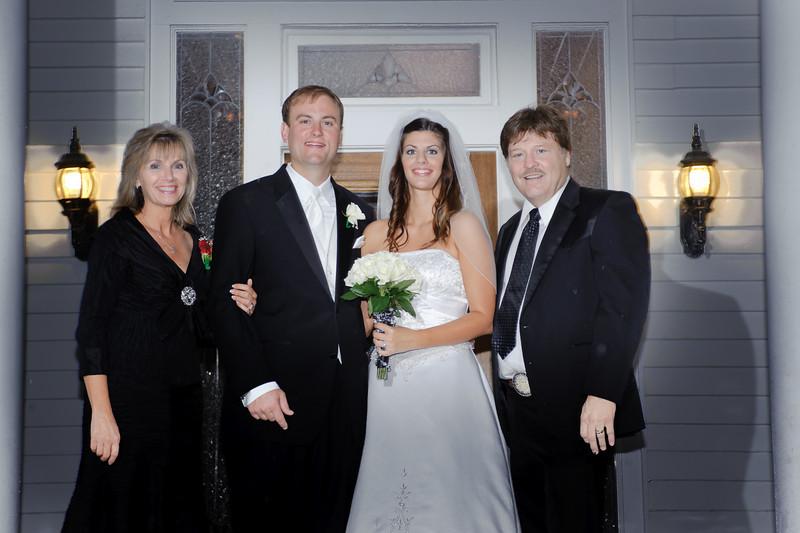 20091003_Robinson_Cole_Wedding_0653