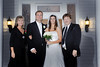 20091003_Robinson_Cole_Wedding_0653