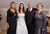 20091003_Robinson_Cole_Wedding_0308