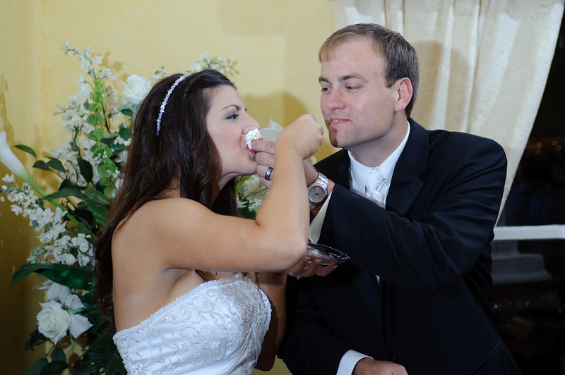 20091003_Robinson_Cole_Wedding_0751