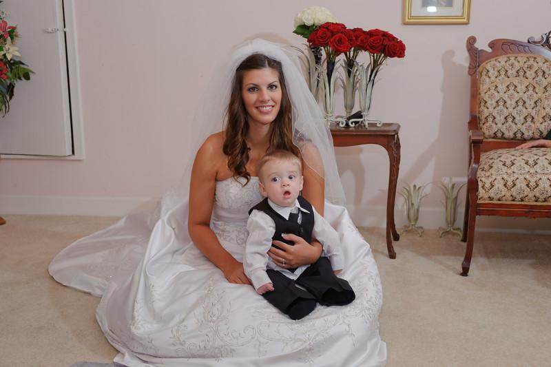 20091003_Robinson_Cole_Wedding_0351