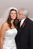 20091003_Robinson_Cole_Wedding_0280