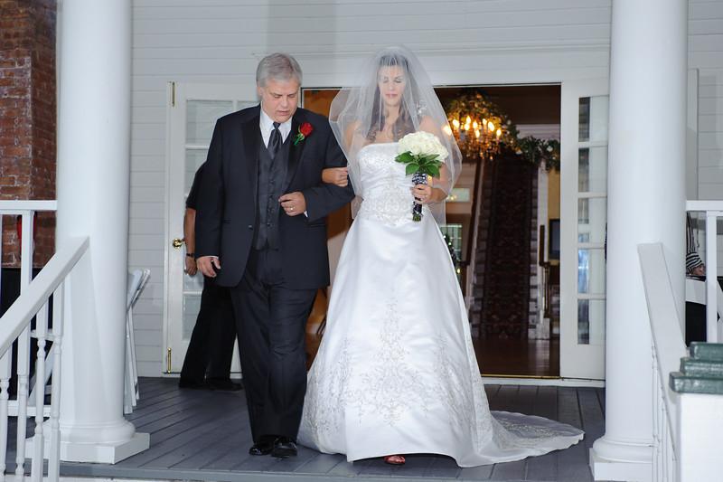20091003_Robinson_Cole_Wedding_0539
