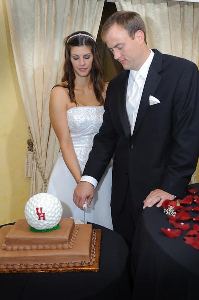 20091003_Robinson_Cole_Wedding_0758