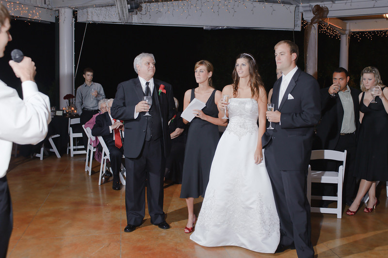 20091003_Robinson_Cole_Wedding_0787