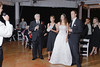 20091003_Robinson_Cole_Wedding_0787