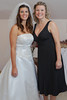 20091003_Robinson_Cole_Wedding_0214