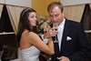 20091003_Robinson_Cole_Wedding_0771