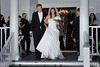 20091003_Robinson_Cole_Wedding_0701