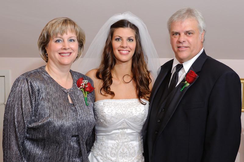 20091003_Robinson_Cole_Wedding_0286