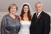 20091003_Robinson_Cole_Wedding_0286
