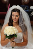 20091003_Robinson_Cole_Wedding_0154