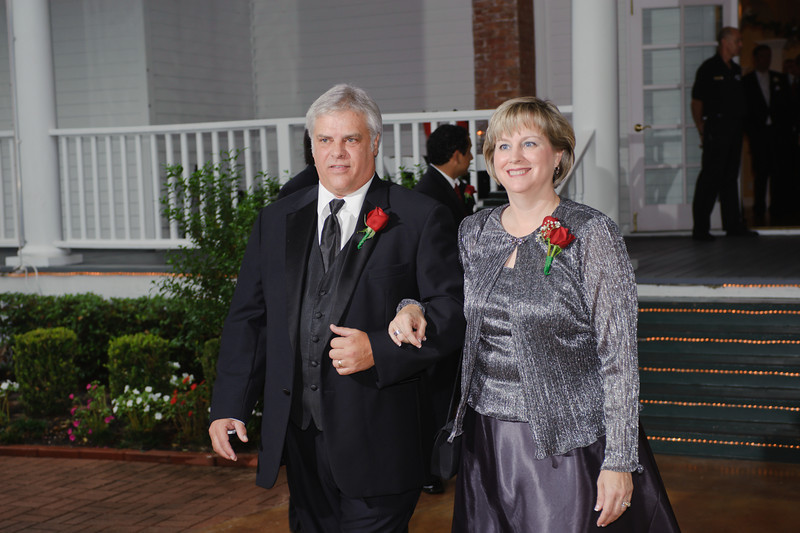 20091003_Robinson_Cole_Wedding_0507