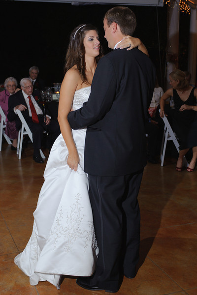 20091003_Robinson_Cole_Wedding_0823