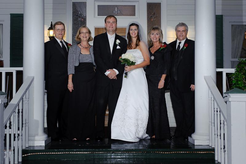 20091003_Robinson_Cole_Wedding_0647