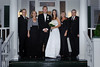 20091003_Robinson_Cole_Wedding_0647