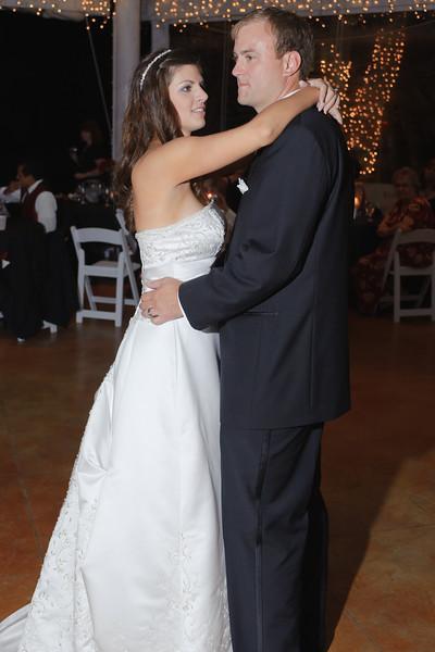 20091003_Robinson_Cole_Wedding_0843