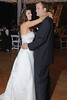20091003_Robinson_Cole_Wedding_0843
