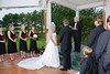 20091003_Robinson_Cole_Wedding_0561