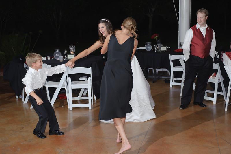 20091003_Robinson_Cole_Wedding_1265