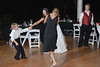20091003_Robinson_Cole_Wedding_1265