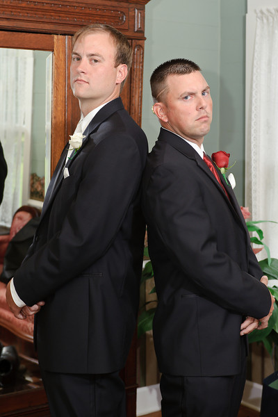 20091003_Robinson_Cole_Wedding_0406