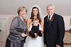 20091003_Robinson_Cole_Wedding_0293