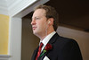 20091003_Robinson_Cole_Wedding_0448