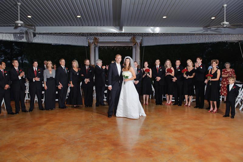 20091003_Robinson_Cole_Wedding_0710