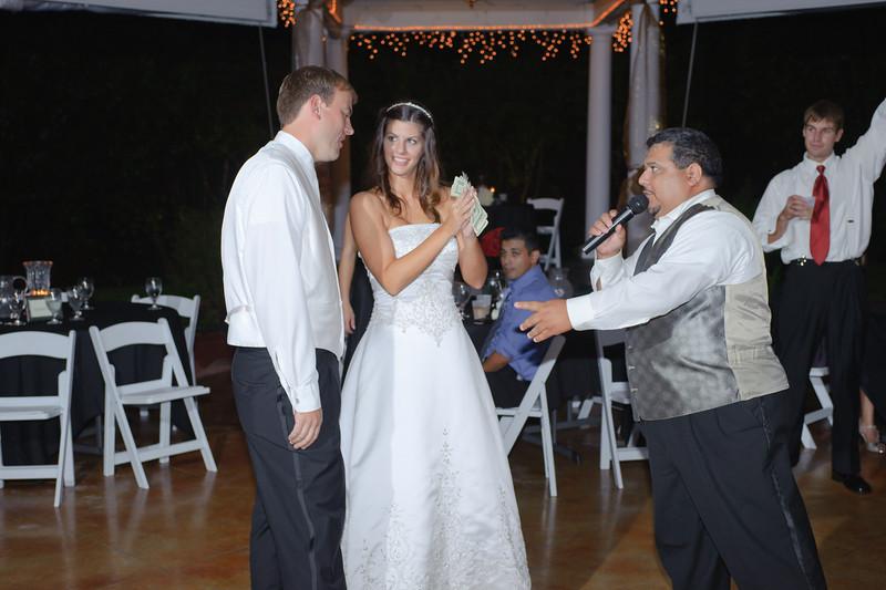 20091003_Robinson_Cole_Wedding_1107