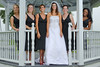 20091003_Robinson_Cole_Wedding_0108