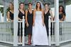 20091003_Robinson_Cole_Wedding_0108