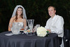 20091003_Robinson_Cole_Wedding_0716