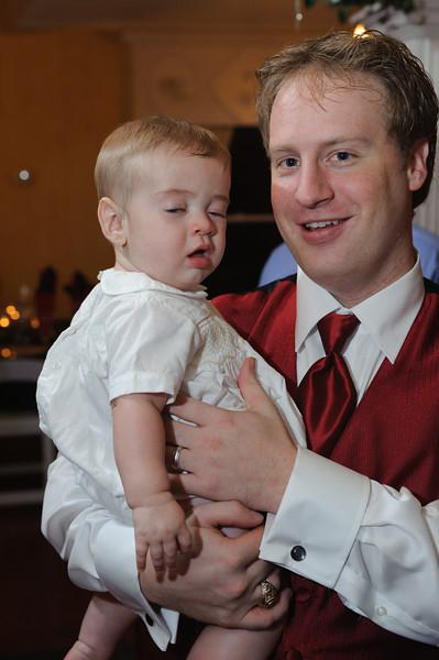 20091003_Robinson_Cole_Wedding_0777