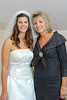 20091003_Robinson_Cole_Wedding_0249